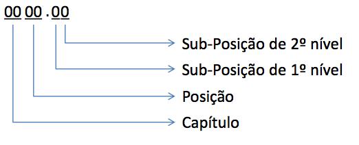 EstruturaNCM-01