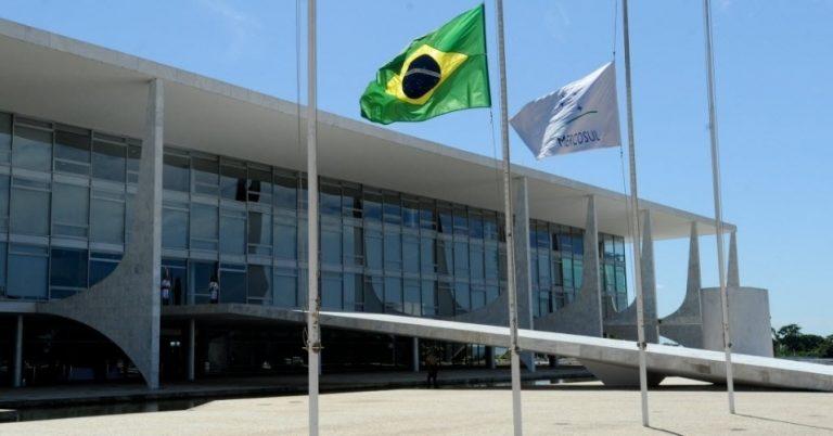 MercosulBrasilBandeiras