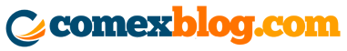 comexblog.com
